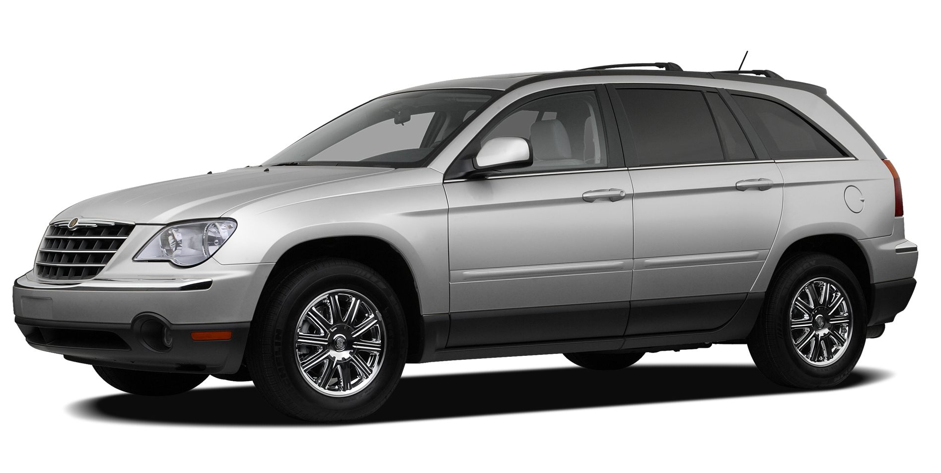 Find Tipms For 2007 Chrysler Vehicles Tipms And Repairs