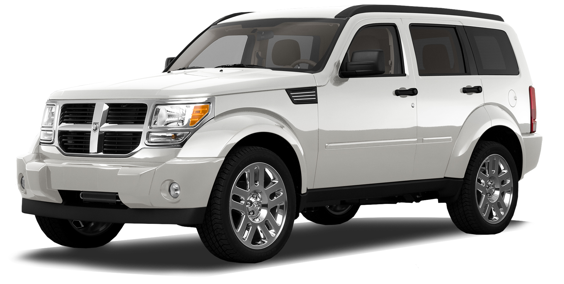 2007 dodge nitro tipm solutions tipms and repairs mak 39 s. Black Bedroom Furniture Sets. Home Design Ideas