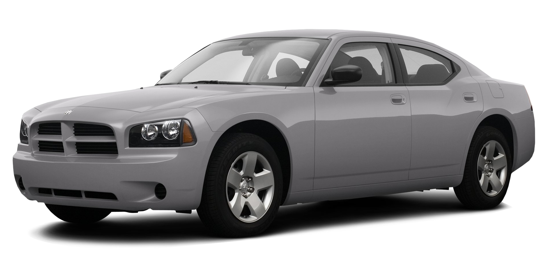 2009 Dodge Charger Tipm Solutions Tipms And Repairs Mak S