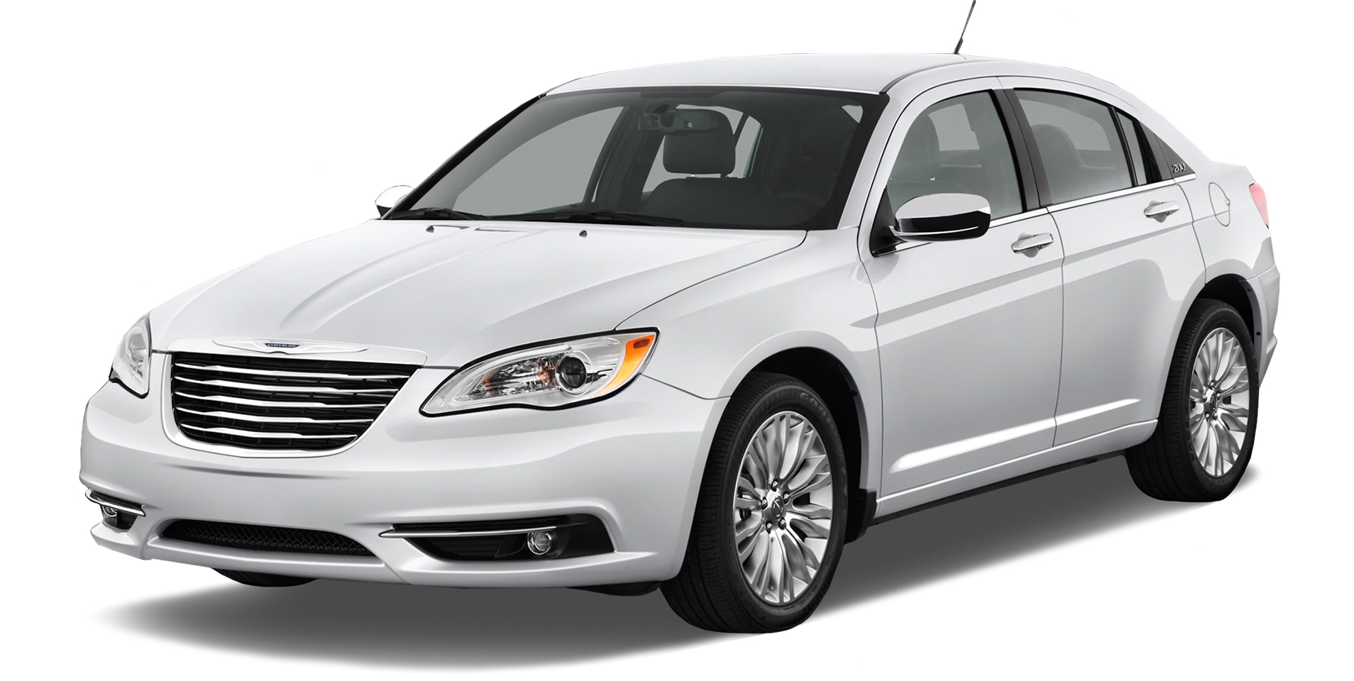 200 chrysler 2011 tipm solutions tipms and repairs