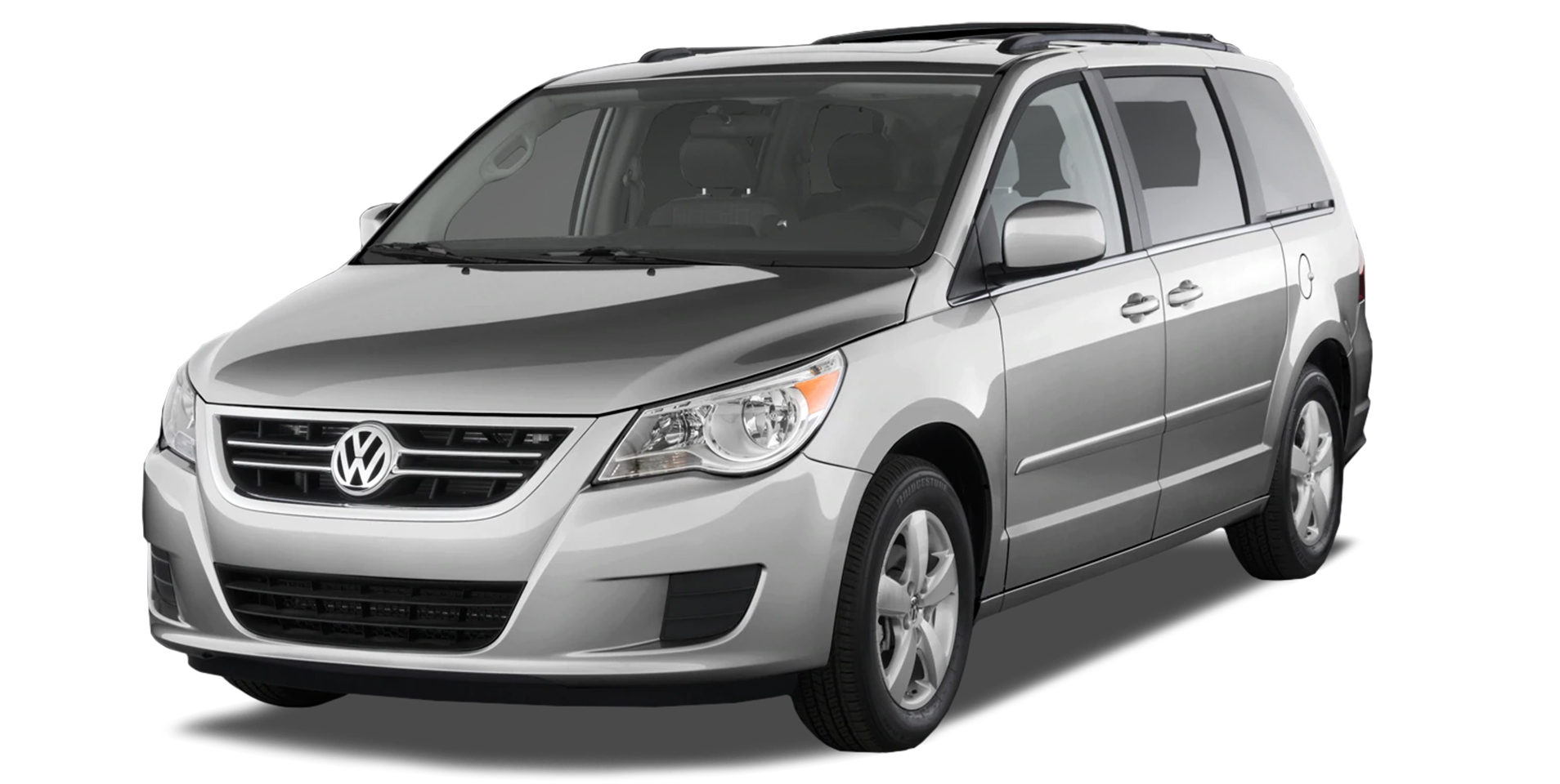 TIPMs and Repairs for 2011 VW Routan Minivans