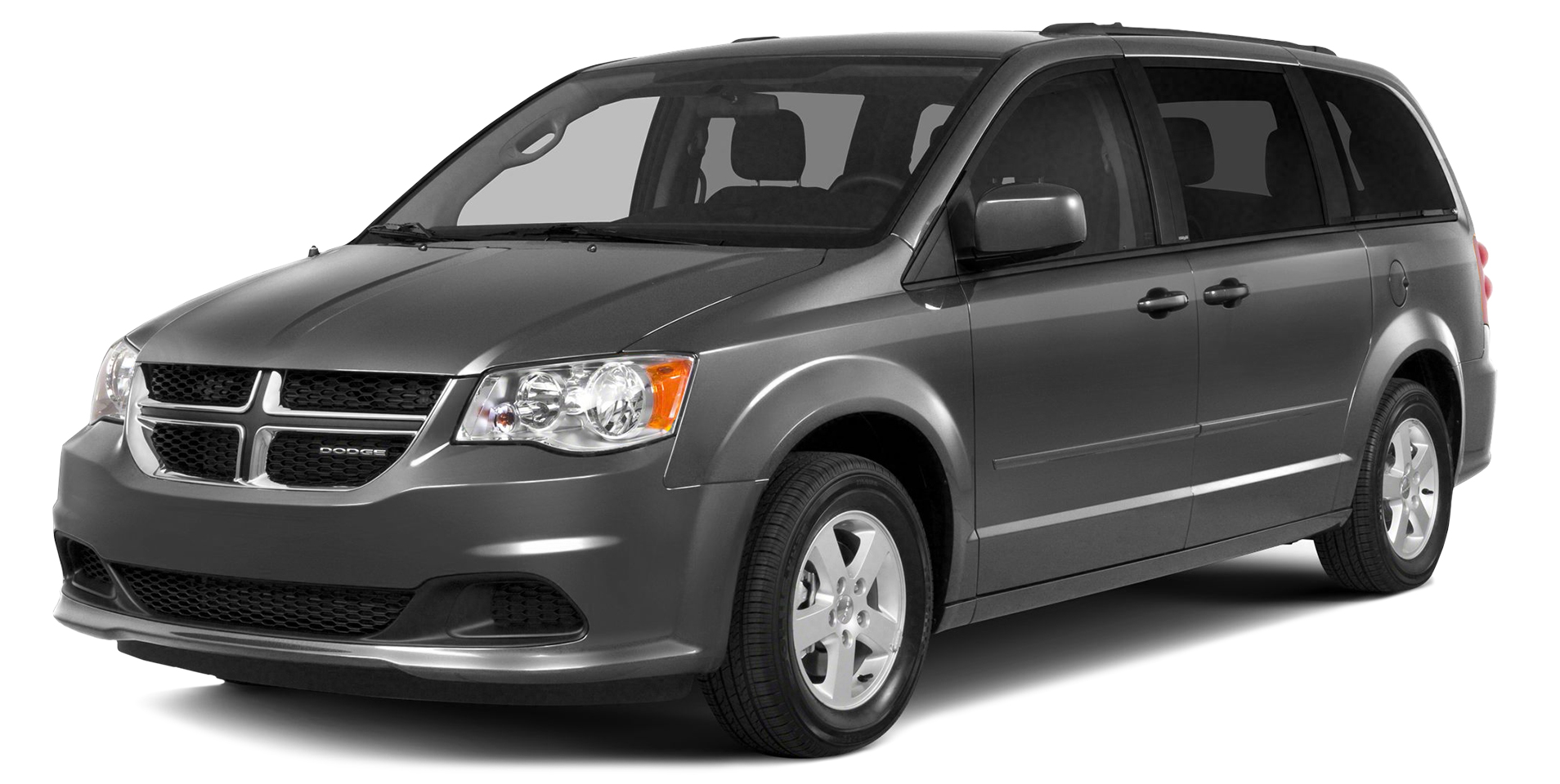 TIPMs and Repairs for 2012 Dodge Grand Caravan Minivans