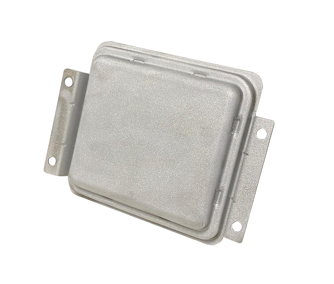 2002 - 2005 RAM 1500 / 2500 / 3500 Front Control Module (FCM)