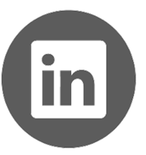 Linkedin icon main final