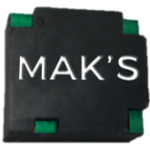maks relay avi transparent
