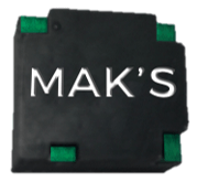 maks relay avi transparent