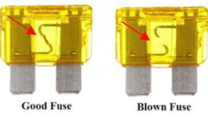 example-of-good-fuse-vs-bad-fuse