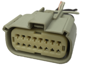 chrysler-tipm-connector-example