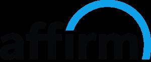 affirm_black_blue_Logo