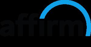 affirm_black_logo-transparent_bg_cropped_added_bottom