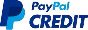 pp-credit