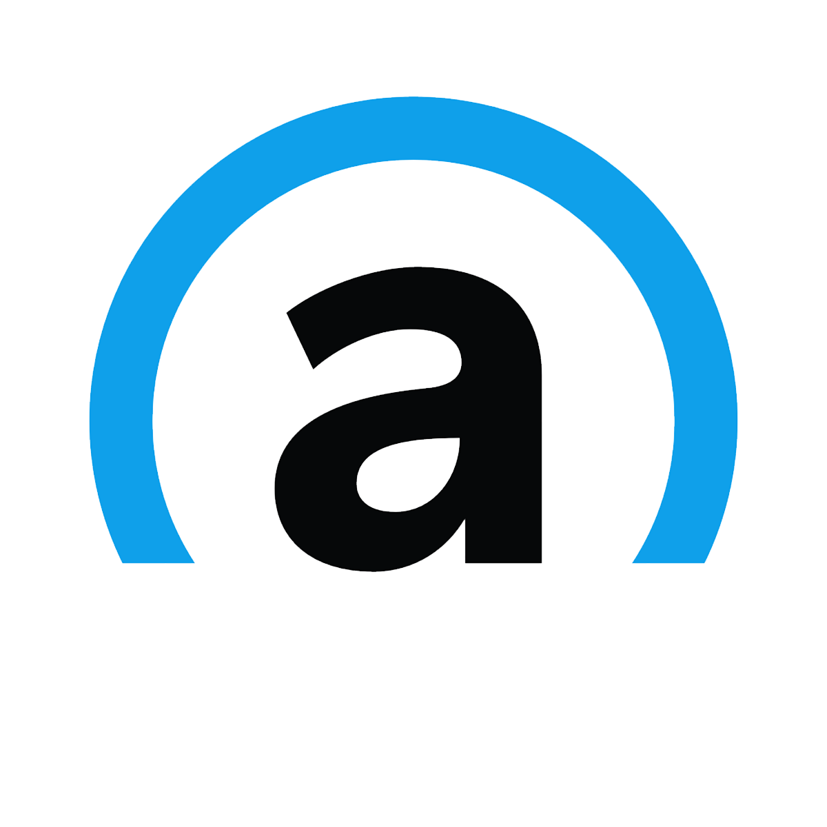 affirm-logo-a-with-blue-circle
