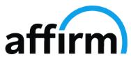affirm-1