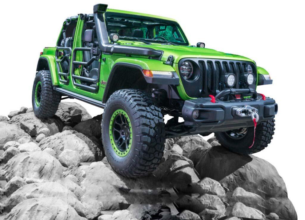 jeep-sllide
