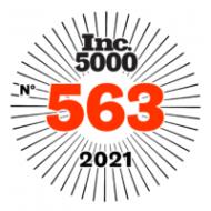 356018 MAKS Enterprise - Inc5000-socialprofile-2021